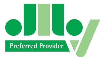 Become a JIB Preferred Provider